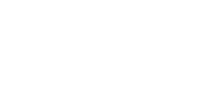 logo-cold-instinct