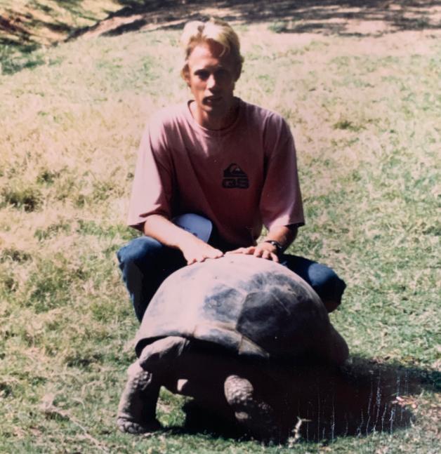 matthjis-photographer-coldinstinct-turtle