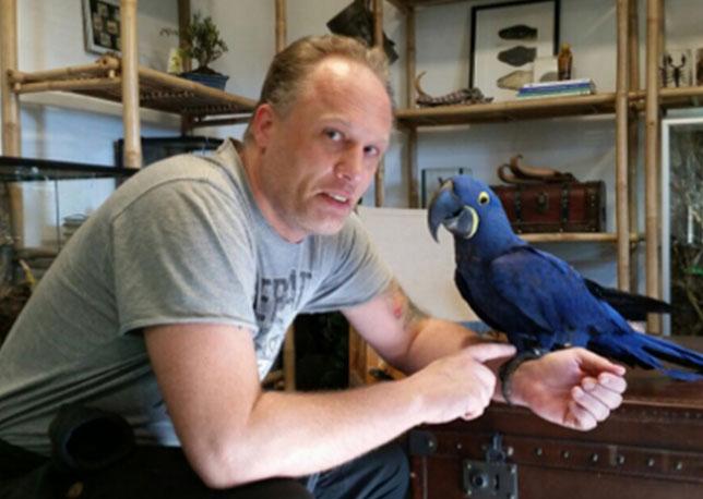 animal-photographer-dutch-Matthijs-Kuijpers-coldinstinct